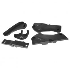 Spinlock XAS Service Kit (4mm-8mm) - Image