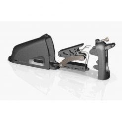 Spinlock ZR Jammer 10-14mm - Image