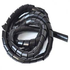 Furneaux Riddall 12-50mm Spiral Binding Sleeving - Image
