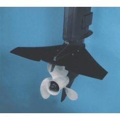 SST Standard Hydrofoils - New Image