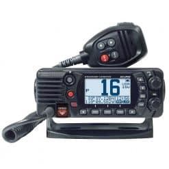 Standard Horizon GX1400 GPS - Image