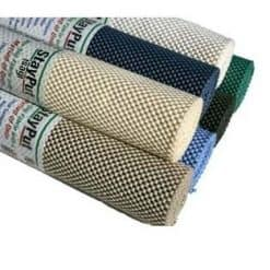Stay Put ECO PERformance Non-Slip Fabric/Matting - Image