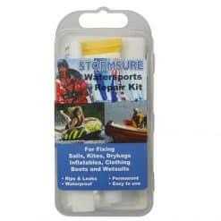 Stormsure Watersports Repair Kit - Stormsure Repair Kit