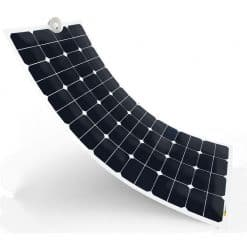 Sunbeam Nordic Solar Panel Flush Cable - Image