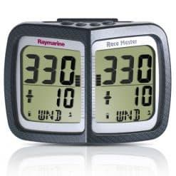 Tacktick Race Master T070 Display - Raymarine - Image