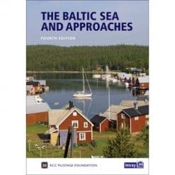 The Baltic Sea - Fully Revised 4th Edition - Image