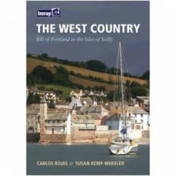 The West Country Cruising Companion - Image