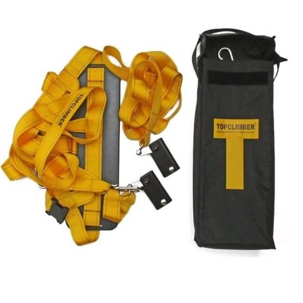 Top Climber - Image