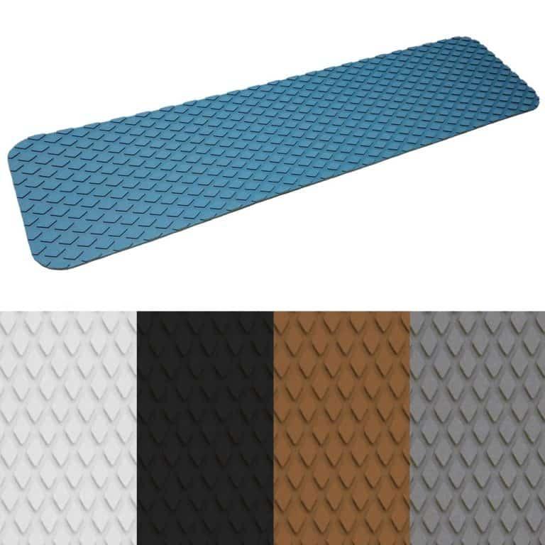 Treadmaster Non Slip Matting Pads - Image