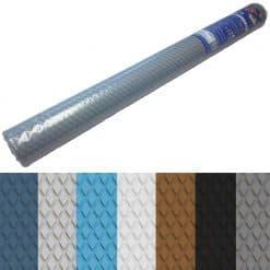 Treadmaster Non Slip Matting Sheets 1200mm x 900mm - Image