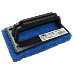 Trem Boat Brush for Cleaning Hull - Image