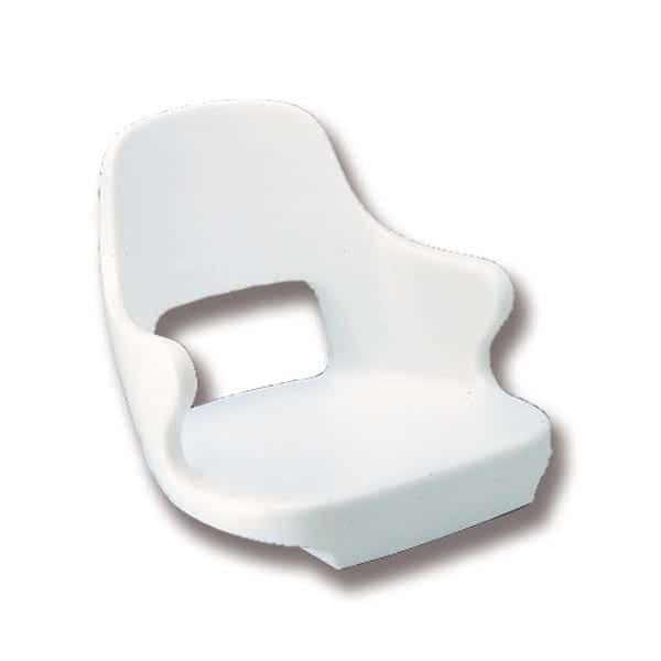 Trem Captain Pilot Chair - Image