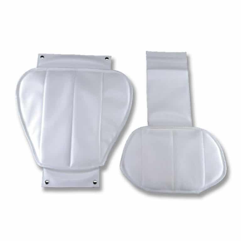 Trem Cushion For Captain Seat - Image
