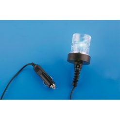 Trem Inspection Lamp - TREM INSPECTION LAMP