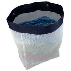 Trem Stowage Bag for Ropes - Image