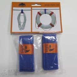 Trem Velcro Multifunctional Strap - Image