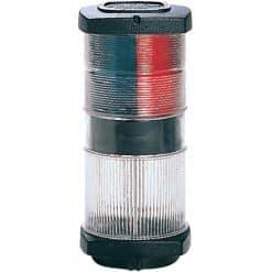 Lalizas Tri-Colour Lights & Anchor Light - TRI-COLOUR LIGHTS & ANCHOR LIG