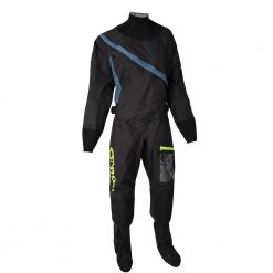 Typhoon Ezeedon 4 Front Entry Drysuit for Women - Image