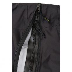 Typhoon Ezeedon Dry Suit Mens - Image