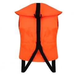 Typhoon Filey 100N Vest For Children - Image