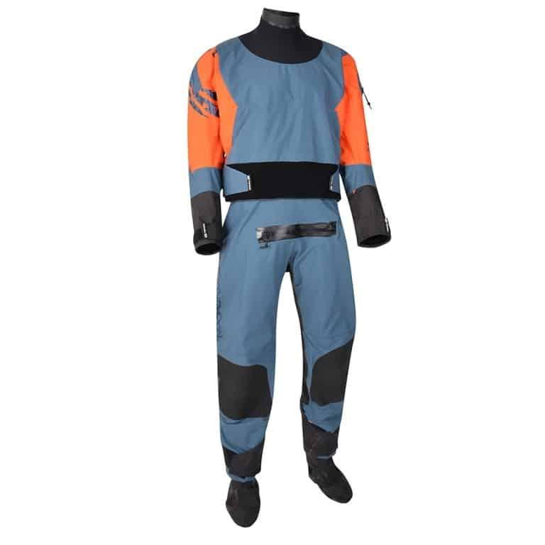 Typhoon Multisport Rapid Dry Suit - Image
