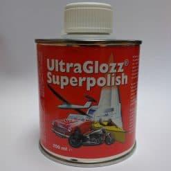 UltraGlozz Superpolish - Image