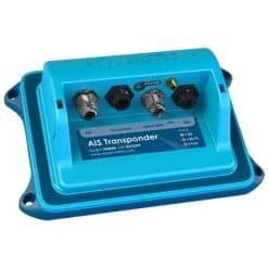 Vesper Marine XB6000 AIS Transponder - Image