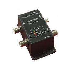 Vesper Marine SP160 AIS VHF FM Antenna Splitter - Image