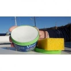 Vistal Multi Surface Cleaner - Image