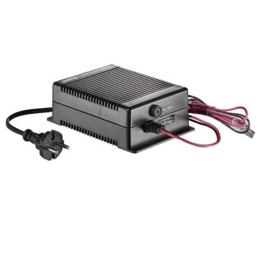 Dometic Waeco Coolpower MPS 35 - Image