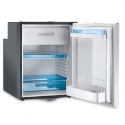 Dometic Waeco CRX 80 Fridge - Image