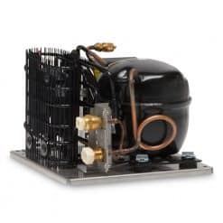 Waeco CU-55 Cold Machine Fridge Compressor - Image