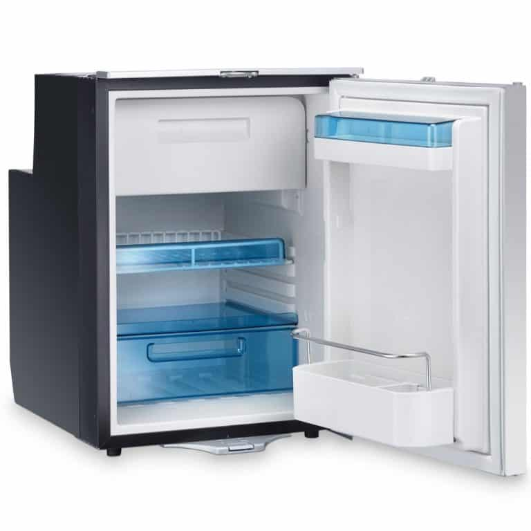 Dometic Waeco CRX 50 Fridge - Image