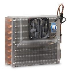 Waeco VD-16 Deep Freeze Air Circulating Evaporator - Image