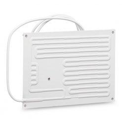 Dometic VD-18 Flat Plate Evaporator 80 Series - Image