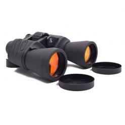 Waveline Binoculars 7x50 - Image
