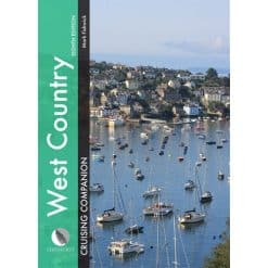 West Country Cruising Yacht MO - WEST COUNTRY CRUISING YACHT MO