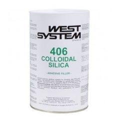 West System Colloidal Silica 406 - New Image