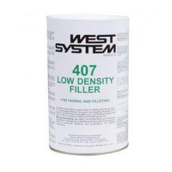 West System Low Density Filler 407 - New Image