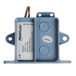 Whale Electric Bilge Sensor Switch - Image