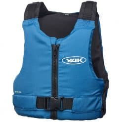 Yak Blaze Buoyancy Aid 50N 2021 - Blue