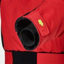 Yak Horizon Drysuit - Image