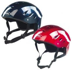 Yak Kontour Helmet - Image