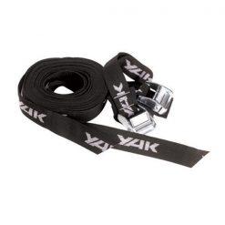 Yak Rack Straps - Image