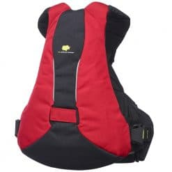 Yak Taurus Buoyancy Aid - Red