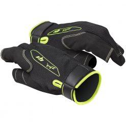 Zhik G1 Full Finger Glove - Image