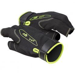 Zhik G1 Half Finger Glove - Image