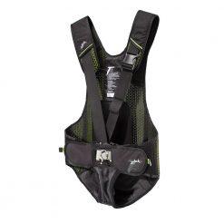 Zhik T3 Trapeze Harness (Unisex) - Image