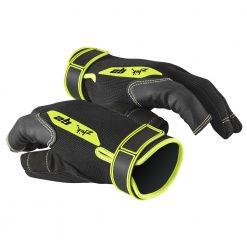 Zhil G2 Full Finger Gloves - Image