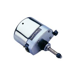 AAA Stainless Steel Self-Parking Wiper Motor 12V - Image